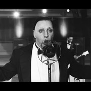 Rammstein z klipem Radio
