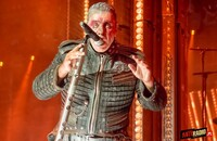 Rammstein nagrywa nowy album