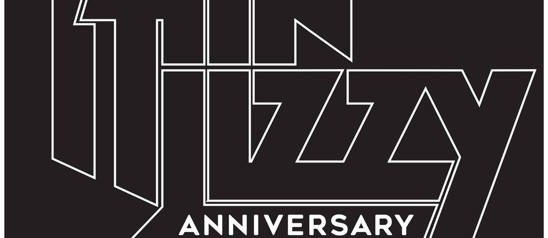 Reaktywowany Thin Lizzy zagra z ex-perkusistą Motorhead