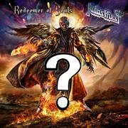 """""""Redeemer of Souls"""" najlepszą płytą Judas Priest?"""