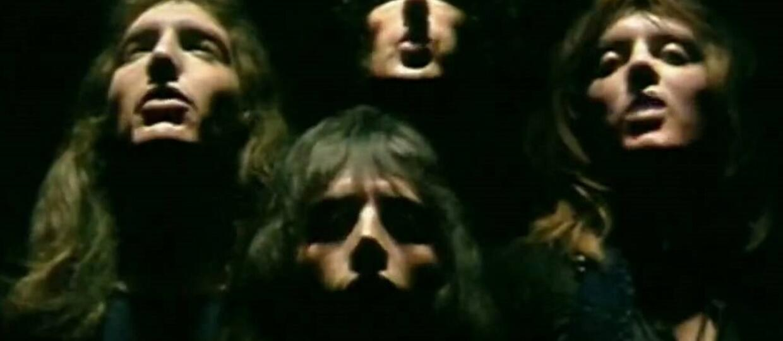 Reżyser Bohemian Rhapsody poda do sądu Queen?