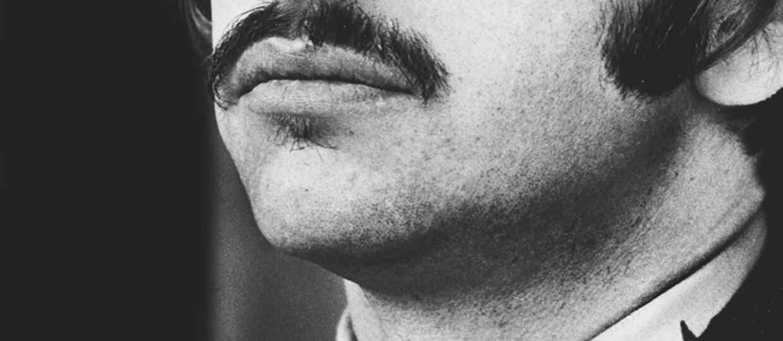 """Ringo Starr, czyli """"biografia człowieka, który wyznacza rytm"""""""