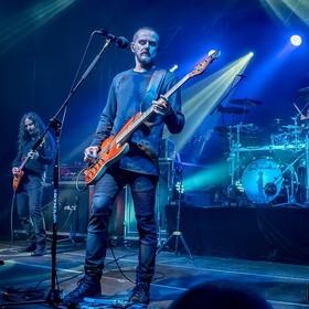 Riverside ujawnił szczegóły swojego nowego albumu