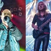 Rob Halford: Glenn Tipton nadal jest członkiem Judas Priest