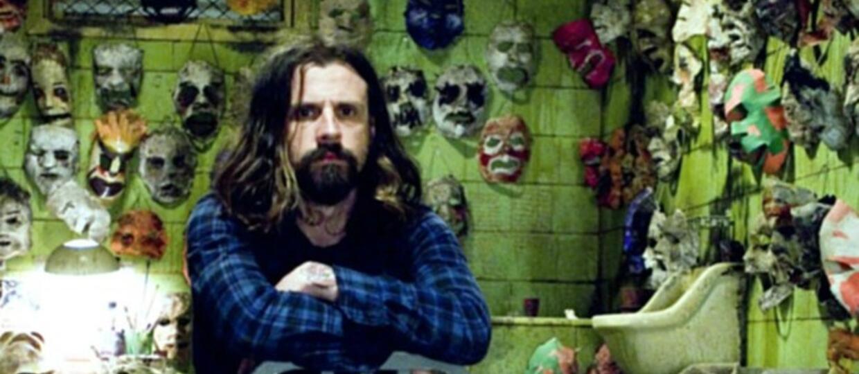 Rob Zombie poleca 5 horrorów na tegoroczne Halloween