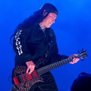 "Robert Trujillo: ""Hardwired…To Self-Destruct"" to powrót do thrash metalu"