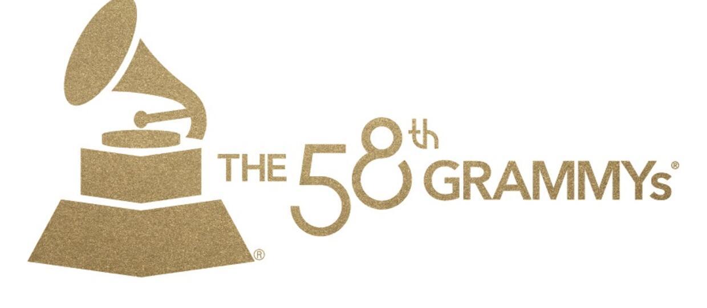 Rock i metal na Grammy 2016