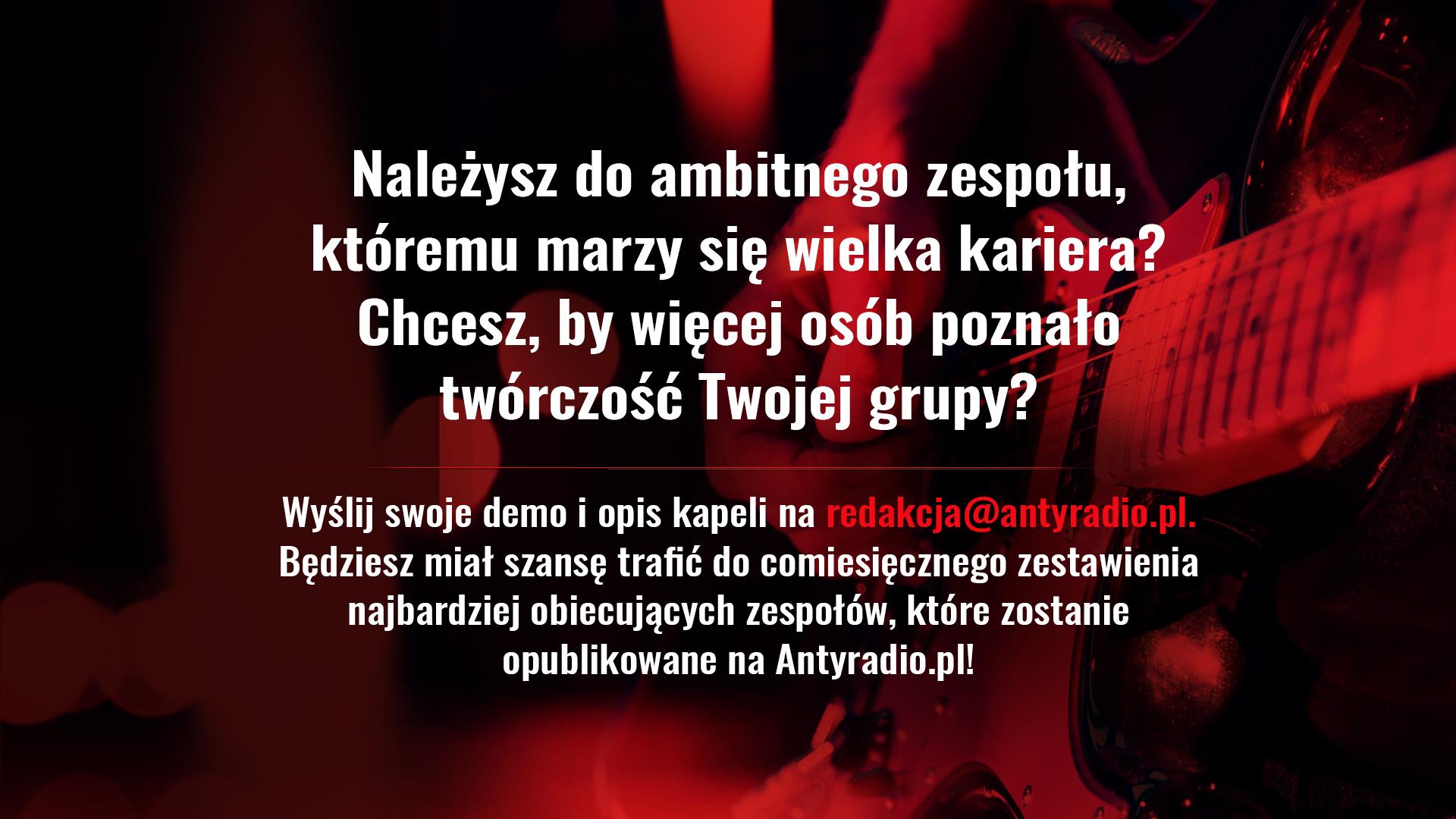 Paramore wokalista randkowy