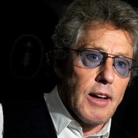 Roger Daltrey z The Who skrytykował ruch #metoo: Dlaczego gwiazdy rocka miałyby zmuszać kobiety do seksu?