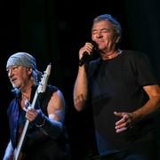 """Roger Glover: Deep Purple nie chce powiedzieć """"stop"""""""