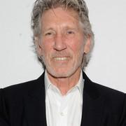 Roger Waters o Spotify: Sku*wysyny kradną prawa do naszej twórczości