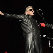 "Roger Waters pracuje nad operą ""Another Brick In The Wall"""