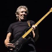 Roger Waters wezwał do bojkotu Eurowizji 2019 w Izraelu