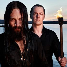Satyricon ujawnił pierwsze szczegóły nowego albumu