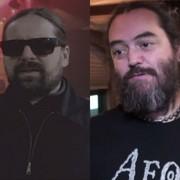 Sepultura: Straciliśmy 10 lat pracy przez odejście Maxa