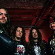 Sepultura zapowiedziała box z płytami z lat 1985-1996