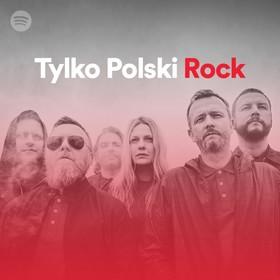 Serwis Spotify stworzył playlisty specjalnie dla Polaków