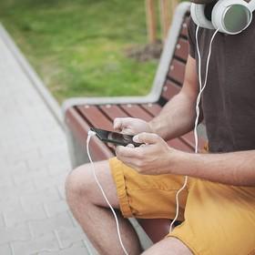 Serwisy streamingowe będą musiały zapłacić więcej za muzykę