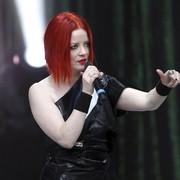 """Shirley Manson z Garbage przyznała się do samookaleczania i cierpienia na """"syndrom oszusta"""""""