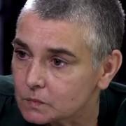Sinead O'Connor: Byłam maltretowana przez matkę