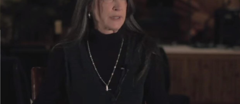 Siostra wspomina Cliffa Burtona w nowym filmie dokumentalnym o basiście Metalliki