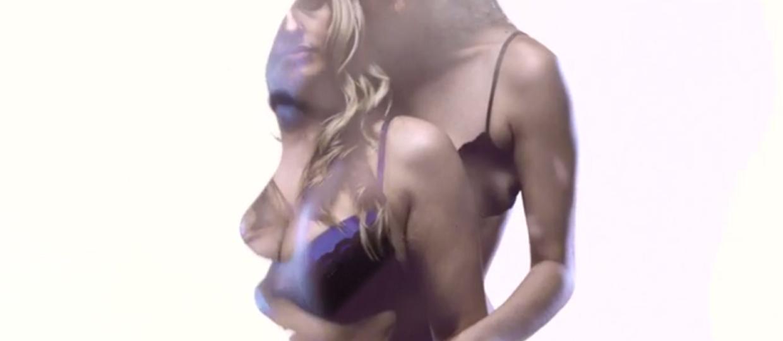 """Skunk Anansie """"ofiarą miłości"""" w nowym klipie"""