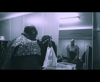 Skunk Anansie z nowym klipem