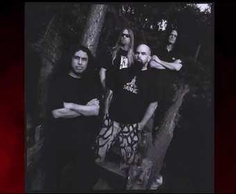 """Slayer kończy karierę? Zespół ogłasza """"ostatnią światową trasę koncertową"""""""