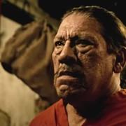 """Slayer pokazał klip do """"Pride In Prejudice"""""""