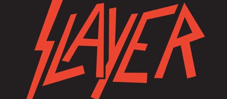 """Slayer """"sam przeciwko sobie"""" w nowym utworze?"""