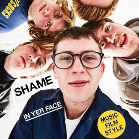 Słynny brytyjski magazyn muzyczny przestanie się ukazywać w wersji papierowej