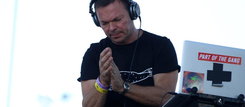Słynny DJ zaapelował o stworzenie grupy wsparcia dla muzyków w depresji