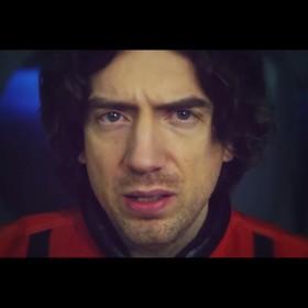 Snow Patrol pokazał trailer nowej płyty