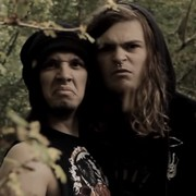 Śpiewający o pedofilii zespół metalowy usunięty ze Spotify i iTunes