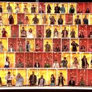 AC DC w programie Śpiewajmy Razem All Together Now