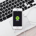Spotify podsumował 2018