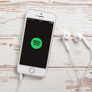 Spotify podsumowało 2018 w Polsce