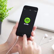Spotify testuje nową opcję