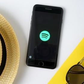 Spotify przewiduje hity lata