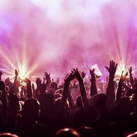 Spotify użyje Waszego gustu, żeby pokazać interesujące Was festiwale