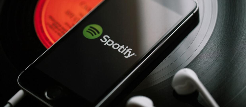 Spotify z nową bezpłatną wersją mobilną