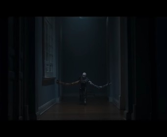 Spotify z reklamą jak horror