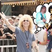 Steven Adler: Kurt Cobain był reinkarnacją Jimiego Hendrixa