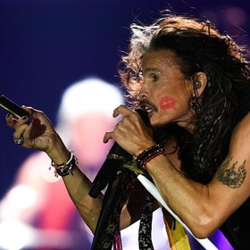Steven Tyler (Aerosmith): Czułem, że miałem obowiązek uprawiać seks z fankami