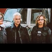 Stone Temple Pilots ma nowego wokalistę
