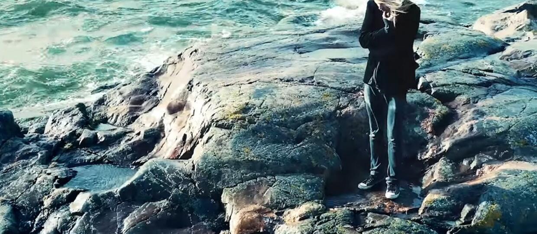 """Supergrupa muzyków HIM i Amorphis pokazała klip do """"Given Time"""""""
