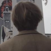 T.Love pokazał klip ku pamięci Davida Bowiego