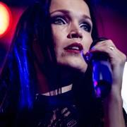 "Tarja Turunen udostępniła fragment utworu ""No Bitter End"""