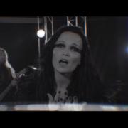 """Tarja Turunen w klipie do """"Innocence"""""""
