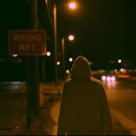 """T.Cover: Xxanaxx nagrał swoją wersję """"Nie, nie, nie"""" T.Love"""